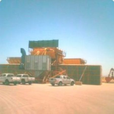Geraldton Engineering